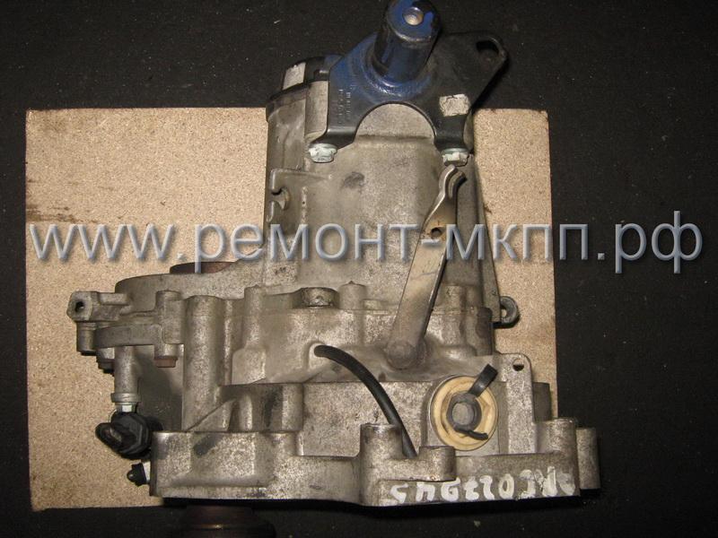 Надобность произвести ремонт КПП, обычно...  Чтобы предотвратить выход из строя коробки переключения передач...